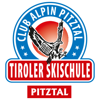 Club Aplin Pitztal